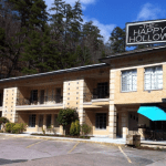 Hot Springs Inn and Hotel